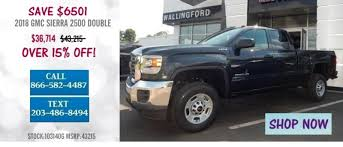 Wallingford Buick GMC | & Buick & GMC Dealer Alternative 2017 Gmc Sierra Hd Powerful Diesel Heavy Duty Pickup Trucks All Star Buick Truck In Sulphur Serving The Lake Charles Balise Chevrolet Springfield Ma Serves Enfield Your New Used Dealer Conway Near Bryant Sherwood And Thompsons Familyowned Sacramento Lee Boonville Oneida Rome Utica Ny 2015 2500hd Price Photos Reviews Features Diy How To Find A Vacuum Leak On Car Suv Locate St Louis Area Laura Gmc Medium