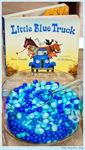 A Storybook Themed Baby Shower... Little Blue Truck, And Many Other ... Little Blue Truck Party Favors Supplies Trucks Christmas Throw A The Book Chasing After Dear Board Alice Schertle Jill Mcelmurry Darlin Designs The Halloween And Garland Craft Book Nerd Mommy Acvities This Home Of Mine Little Blue Truck Childrens Books Read Aloud For Kids Number Games Based On Birthday Package Crowning Details Vimeo Story Play Teach Beside Me