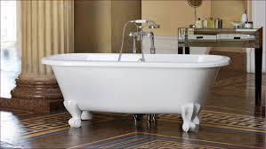 Home Depot Bootzcast Bathtub by Recessed Tub Motibear Com