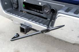 Spare Tire Iron Tool Lug Nut Jack Kit Silverado Sierra Wheel ... Best Floor Jack For Trucks Autodeetscom 32 Ton Hydraulic Bottle Car Truck Lift Hd No Air 64000 Lbs Pallet 5500lbs Capacity Toolotscom How To Use The Highlift Youtube Maxitrak 7 14 Inch 4 Wheel Drivers Truck Style Rjak 2ton Air 18 Max Lift Height Gemplers 22t Airhyd Truck Jack Kincrome Australia Pty Ltd Heavy Duty 50 1000 Lbs Sunex 22ton Airhydraulic Jack6622 The Home Depot Amazoncom Goplus 2000 Lb Engine Stand Motor Hoist Auto