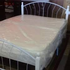Consignment Furniture – Selling Your Furniture in Tulsa & Broken Arrow