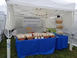 Minges Pumpkin Festival 2014 by Chesapeake Popcorn Farmers Market Hamilton Ohio Facebook
