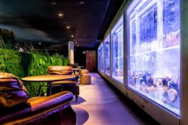 100 Kube Hotel Paris In Paris France Booking WebSite