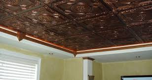 2x4 Suspended Ceiling Tiles by Ceiling Gratify Decorative Drop Ceiling Tiles 2x4 Delicate