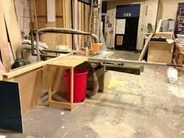 Markfield Woodworking Machinery Uk by Universal Woodworking Ebay