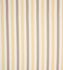 Material For Curtains And Blinds by Save 47 On Our Amber Gazelle Contemporary Fabric Perfect For