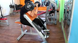 mvi 3046 movmvi 3089 mov salle de fitness oxygene