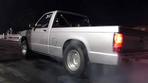 Silver S10 Drag Truck Texas Raceway HD1080 - YouTube Fast S10 V8 Drag Trucks Ii Youtube Coast Chassis Design Customers Free Racing Wallapers In Hi Def Stretched Chevy Truck Has A Twinturbo Big Block In Its Bed 9s 840s Super Pro Drag Truck Sell Or Trade Project High Lifter Forums Larry Larson And The Worlds Faest Streetlegal Car Competion Plus Frcc Weminster Campus Build Front Range Community New Toy For Drag Strip 327 V8 S10 Truck Garage Amino Chevrolet Questions Brakes Cargurus My 1994 1989 Pickup 14 Mile Timeslip Specs 060 005reds10dragtruck Hot Rod Network