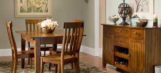 Raymour And Flanigan Dining Room Sets by Aamerica Furniture Raymour U0026 Flanigan
