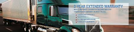 Warranty/Finance | Cassone Truck & Equipment Sales | Ronkonkoma, NY ... Kenworth Truck Fancing Review From Willie In Pasadena Md New Used Dealership Leduc Schwab Chevrolet Buick Gmc Paclease Trucks Offer Advantages To Buyers Sfi And Durham Equipment Sales Service Peterborough Ajax Finance Services Commercial Truck Sales Finance Blog Car Lots Lyman Scused Cars Sccar Sceasy Houston Credit Restore Davis Auto Peelfinancial Peel Financial Deviantart Redcar Network Phoenix Az 85032 Tech Startup Embark Partners With Peterbilt Change The Trucking