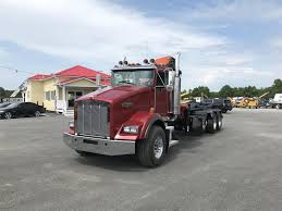 100 Truck For Sale In Maryland Garbage S For In CEG