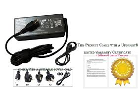Amazon.com: Laptop Ac Adapter Charger Power Cord Supply For Lenovo ... Toy Haulers Camping Pinterest Hauler Small Camping Lees Custom Appearance Moyock Nc 2018 Fleetwood Excursion Truck Camper Rvs For Sale 88 Chevrolet Dealer Elizabeth City New Chevy Dealership Used Drmadvertisingcom 757 Vabeach Norfolk Va Golf Cart Tire Your Guide To Size Treads And Pssure Rvtradercom Wrx Sti Or Toyota Tacoma Page 2 World Road King Trailers Nissan Of A Vehicle