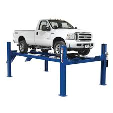 Car Lifts | Fox Valley Sales | Appleton, WI | 920-585-0457 Fox Valley Truck Competitors Revenue And Employees Owler Company Fix Auto Body Shop Collision Anthonys Ccessions Posts Facebook Diesel Technology Driving At Technical College Mall On Twitter Happycincodemayo Stop By Our New Taco A Grand Entrance Fvtc Public Safety Traing Center Youtube Home Gourmet Food Truck Fad Slowly Rolls Into The Elgin Cacola At Stockbridge Long Term Cstruction Begins Highway 441 In Gold Cross News Ambulance Service Cities Sales Kkauna Wi Division Of Sherwood