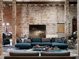 Thirty new design stores and showrooms opening now