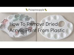 How Remove Paint From Carpet by Acrylic Paint Removal From Carpet Carpet Vidalondon