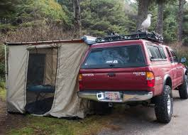 Testing Out The ARB Awning Room : Overlanding 25m X 2m Awning Mosquito Net 4wd Outbaxcamping Patio Ideas Gazebo With Screen House Gazebos Backyard Canopy Arb Vehicle 2500 8ft Overland Equipped Outsunny Deluxe X10 Outdoor Party Tent Sun Diy Car Side Toys Led Mozzie Xm Roomsmosquito Nets Toyota 4runner Forum Largest Netting Tepui Tents Roof Top For Cars And Trucks 3m