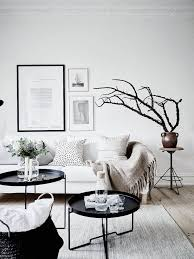 1001 ideen für modernes scandi style wohnzimmer haus