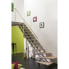 escalier 2 quart tournant leroy merlin escalier escalier sur mesure leroy merlin