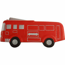 Promotional Fire Truck Stress Toys With Custom Logo For $1.09 Ea. Squirter Bath Toy Fire Truck Mini Vehicles Bjigs Toys Small Tonka Toys Fire Engine With Lights And Sounds Youtube E3024 Hape Green Engine Character Other 9 Fantastic Trucks For Junior Firefighters Flaming Fun Lights Sound Ladder Hose Electric Brigade Toy Fire Truck Harlemtoys Ikonic Wooden Plastic With Stock Photo Image Of Cars Tidlo Set Scania Water Pump Light 03590
