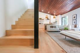 Recommended Underlayment For Bamboo Flooring by Choosing Between Maple And Oak Hardwood Floors Unique Wood Floors