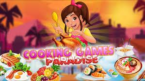 jeux de cuisine burger restaurant télécharger jeux de cuisine restaurant aliments burger chef apk