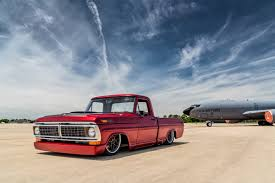 Classiccarstudio On Flipboard   Trucks, Phoenix, AZ, Barrett-Jackson 1976 Ford F250 Highboy For Sale Upcoming Cars 20 Affordable Colctibles Trucks Of The 70s Hemmings Daily 1970 F100 What Lugs Widebody 1970s Fseries Rendering Is Out Of This World You Can Truck Ford F350 Xlt 7000 Johnny Companion Piece Hot Rod Network Used Greene Ia Coyote Classics Bronco For On Autotrader Classic Muscle Cars Georgia Classic Atlanta 1977 Flareside Rvi Balloon Chase Cl 150k 4x4 73 Powerstroke Youtube Ranger Camper Specialgateway