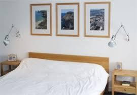 11 schöne leseleuchten für ihr schlafzimmer dmlights