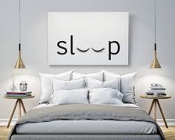 Best 25 Wall Decor For Bedroom Ideas On Pinterest