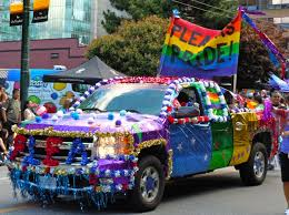 Vancouver Pride Parade Decorated Truck | ♡♡pride Parades ... Nuke The Gay Whales For Jesus Squat Blank Template Imgflip Marseille France European Pride Europride Intertional Lgbt Ok Whose Truck Is This Furry Frank Services 6206 Forest City Rd Orlando Fl 32810 Ypcom Why The 2016 Ford F150 Limited Like Gay Man Of Your Dreams G Co Mitre 10 Home Facebook How Police Finally Found Austin Bomber Woai Old Junk Truck Fleece Blanket For Sale By Garry Bus Trip From Sonauli To Kathmandu Couple Men Travel Blog Reluctant Rebel Camping Aint What It Used To Be With