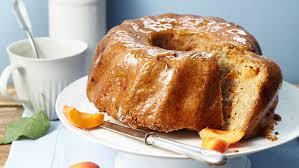 aprikosen mandel puffer rezept
