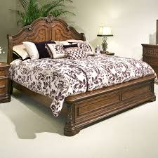 Bedroom Design Awesome Raymour Flanigan Clearance Center
