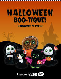 Halloween Express Raleigh Nc by Halloween 2015 U2013 Learning Express Gifts Brands Included