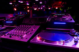 111 DJ HD Wallpapers