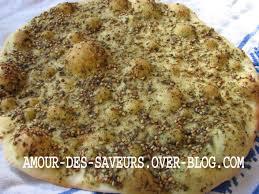 cuisine libanaise cuisine libanaise mézza mézze cuisine et recettes libanaises