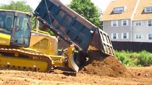Mack Dump Truck Dumping A Load Of Dirt - YouTube An Easy Cost Effective Way To Fill In Your Old Swimming Pool Asphalt Load Truck Stock Footage Video Of Outdoor Road 34902057 How To Load A Dirt Bike On Youtube Machine Earth Street Sand Auto Land Vehicle Mixing Stock Soil Compost Grow Pittsburgh Burlington Nc Dump Truck Company Sand Stone Topsoil Dirt White Cstruction Moving Fast With Rock And Greely Gravel Unloading Full Tandem Topsoil Does It Measure Up Inc Roseburg Oregon Usa August 11 2012 A 10 Yard Low Landscape Supplies Services Semi Hauling Logs Along Polish Zawady