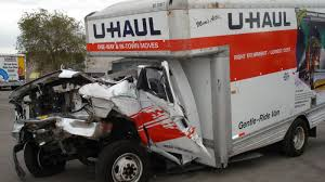 100 U Haul Moving Truck Is Seriously Messing With My Moving Plans