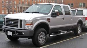 Ford F 250 6 4 Liter Powerstroke Diesel Engines For Sale FREE With ... Featured New Ford Vehicles For Salelease Villa Rica Ga Don Rich Warrenton Select Diesel Truck Sales Dodge Cummins Ford Inventory Midwest Diesel Trucks 2012 F350 Super Duty Afe Momentum Hd Intake Tech 2019 Ford Truck Beautiful Awesome F150 American 4 X Sale Used 4x4 2018 F 450 Xl Trucks For Sale Pinterest Lifted F250 Update Upcoming Cars 20 Near Me And Van 2015