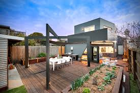 16 Helen Street, Northcote VIC 3070 - House For Sale - 2013823831 The Best Beer Gardens In Melbourne Burger King Attracts Hungry Mouths As Backyard Bk Receives 8 Cornwall Street Northcote Vic 3070 14 Candy 1687 Garden Outdoor Water Plants Images On Pinterest What Women Want Club Takapuna Bar Restaurant Auckland Nz Poenamo Hotel Old Owners Groupon Kitchen Exquisite Awesome How To Build With High Discover Your Own Youtube