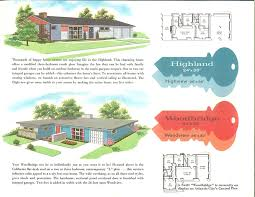 Ranch House Floor Plans Colors Terrific Curb Appeal Ideas From Swift Homes 1957 House Plans