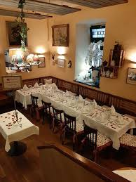 restaurant café coming home regensburg ü preise