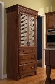 Ebay Cabinets For Kitchen by Pantry Cabinet Food Pantry Cabinets With Ikea Kitchen Pantries U