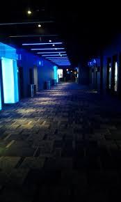 Cinetopia Living Room Theatre by Cinetopia Overland Park 18 In Overland Park Ks Cinema Treasures