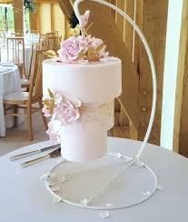 22 Cheap Wedding Cake Stands michaelkorsinc michaelkorsinc