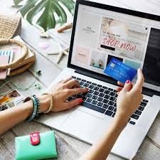 Save Money Online: New Ways To Save Big   Reader's Digest How To Get Shutterstock Coupon Code Maison Dhote Rosenoire Black Friday 2019 Deals Best Sales And Discounts On Tvs Enso January 20 25 Off Silicone Rings Codes For January20 Upto 30 Off The One App You Should Have For Cyber Monday To Save Money 7 Reasons Why Is A Great Image Source Taverna Amazon Has 3 Hidden Deals That Get You Free Video Awesome Cheap Stock Footage Team Beachbody Clothing Coupon Code 50 Promo Modern Vector Illustration In Flat Lightning Wear Coupons October 2018 Sign Emblem Vector Royalty