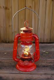 recommended kerosene lanterns the woods life