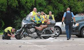 Man, 59, Killed In Motorcycle Accident Near Libertyville ... Three Killed In Glenview Garbage Truck Crash Cbs Chicago Don Jaburek Popejabureklaw Twitter Accident Lawyers Illinois Trucking Injury Attorneys Gun Drug Car Deaths Loom Large Us Longevity Gap Study Megabus From Crashes South Of Indianapolis 19 Injured Personal Lawyer Peoria Rockford Il Meyer New Electronic Logs May Help Prevent Driver Fatigue Ctortrailer Accidents In Schwaner Law 312 5 Hurt Cluding 3 Refighters Crash Volving Fire On 10 Freeway Dui Suspected That 4 Time Distracted Truck Drivers Endanger The Lives Everyone Road Flt