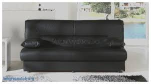 Istikbal Fantasy Sofa Bed by Sofa Bed Breathtaking Istikbal Sofa Bed Istikbal Sofa Bed