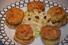plats cuisin駸 fleury michon plats cuisin駸 sans gluten 59 images retrouvez les plats