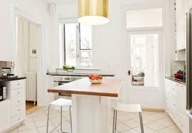 island table for small kitchen small kitchen islands with table