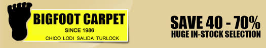 Big Bobs Flooring Stockton by California Discount Carpet Hardwood Laminate And Vinyl Flooring